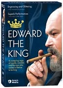 Edward The King with Timothy West