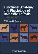 download Functional Anatomy and Physiology of Domestic Animals book