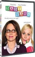 Baby Mama with Tina Fey
