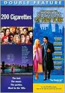200 Cigarettes &amp; Sidewalks of New York / (Chk Sen)