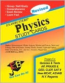 Physics by Ace Academics: Item Cover