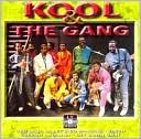 Celebration [LT Series] by Kool & the Gang: CD Cover