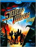 Starship Troopers 1-3 (3pc) / (Ws Gift)