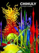 Chihuly 2016 Engagement Calendar by Dale Chihuly: Calendar Cover