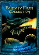 Fantasy Films Collection (4pc)