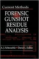 download Current Methods In Forensic Gunshot Residue Analysis book