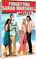 Forgetting Sarah Marshall with Jason Segel