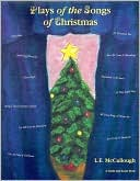 download The Plays of the Songs of Christmas book