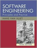 download Software Engineering : Principles and Practice book