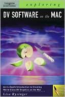 download Digital Video Essentials : Apple Final Cut Pro 6 book