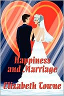 download happiness and marriage