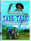 Tall Tale with Patrick Swayze
