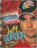 download Jeff Gordon book