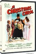 A Christmas Carol with Reginald Owen
