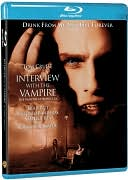 Interview with the Vampire with Tom Cruise
