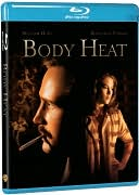 Body Heat with William Hurt