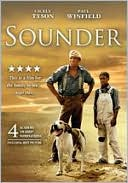 Sounder with Cicely Tyson