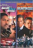 Devil in a Blue Dress & Arlington Road