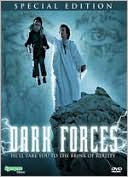 Dark Forces with Robert M. Powell