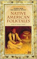 download Native American Folktales book
