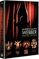 Andrew Lloyd Webber Broadway Favorites