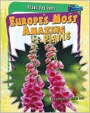 download plant top tens : europe's most amazing <b>plants</b> book