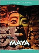download The Maya book