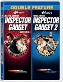 Inspector Gadget 1 &amp; 2