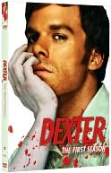 Dexter - Season 1 with Michael C. Hall