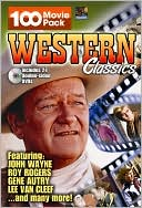 Western Classics: 100 Movie Pack