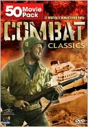 Combat Classics: 50 Movie Pack