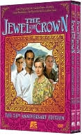 Jewel in the Crown - 25th Anniversary Edition with Peggy Ashcroft