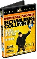 Bowling for Columbine with Michael Moore