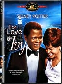 For Love of Ivy with Sidney Poitier