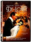 De-lovely with Kevin Kline