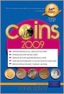 download coins 2009 : your absolute, quintessential, all you wan