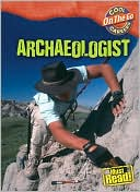 download Archaeologist book