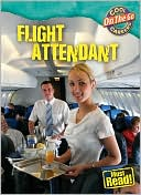 download Flight Attendant book