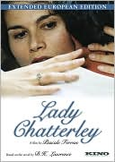 Lady Chatterley with Marina Hands