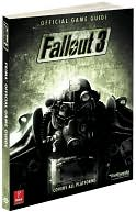 download Fallout 3 : Prima Official Game Guide book