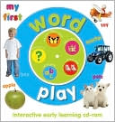 download My First Word Play book