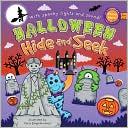 download Halloween Hide and Seek book