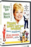 Please Don't Eat the Daisies with Doris Day
