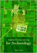 download Satellite Remote Sensing for Archaeology book