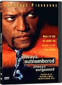 Always Outnumbered with Laurence Fishburne