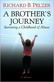 recommendation a child called it A child called it doesn't leave the reader empty as we know that the child survived this abuse we begin with the rescue and then are led through the happy times, and then into the abuse we begin with the rescue and then are led through the happy times, and then into the abuse.