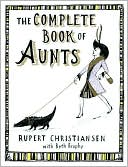 download The Complete Book of Aunts book
