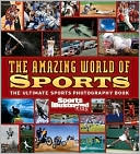 Sports Illustrated for Kids by Sports Illustrated: Book Cover