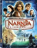 Chronicles of Narnia: Prince Caspian - Classroom Edition with Georgie Henley