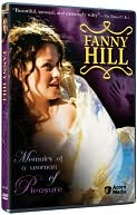 Fanny Hill with Rebecca Night
